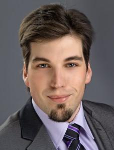 Clemens Lötzsch
